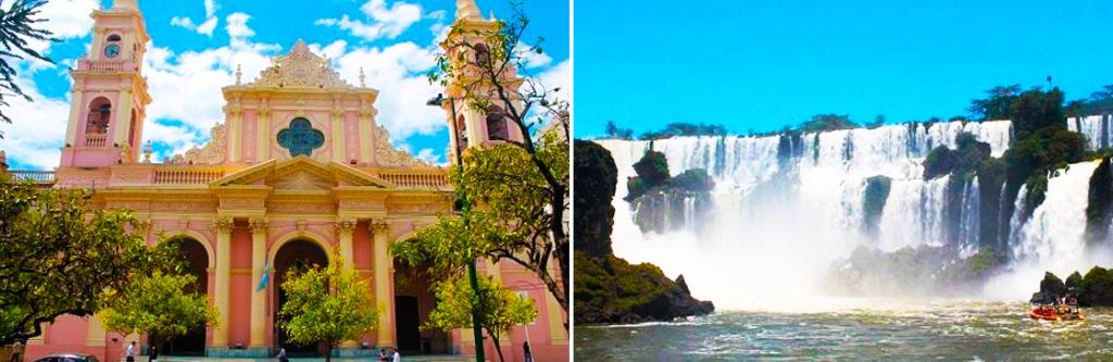 ar3 1024x333 - Солнечная Аргентина