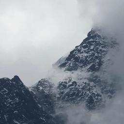 dvuglavyj-Elbrus