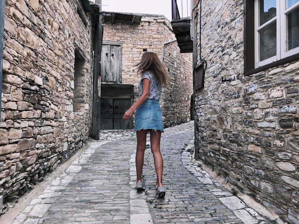 derevnya_lefraka