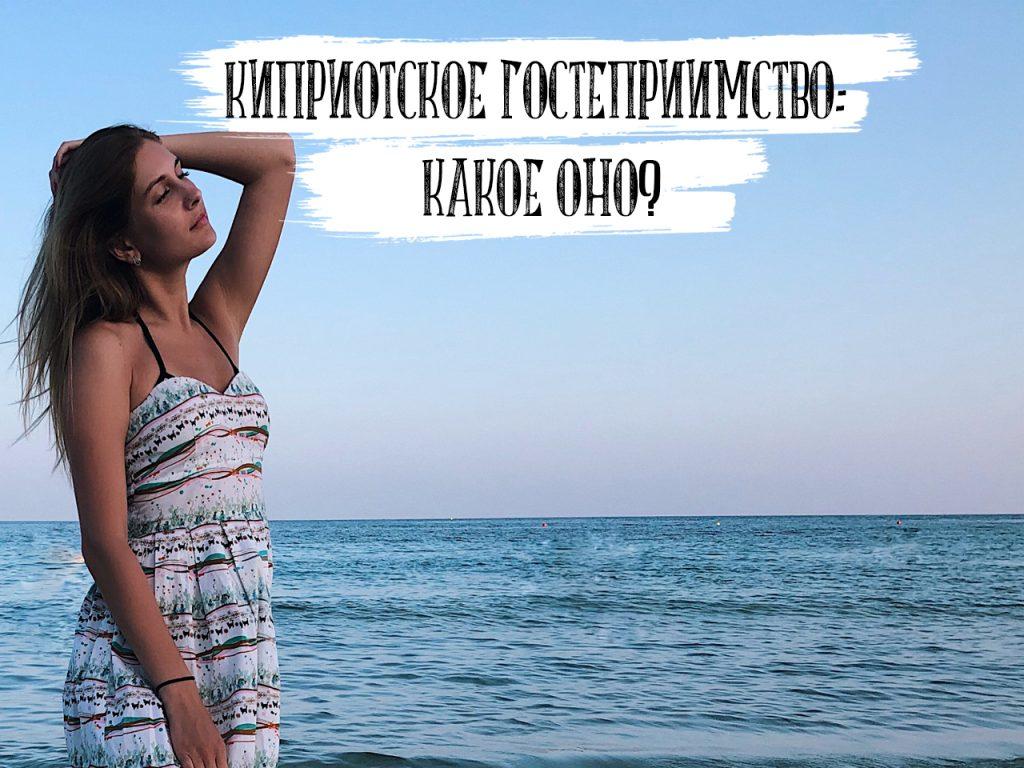 kipr-blog