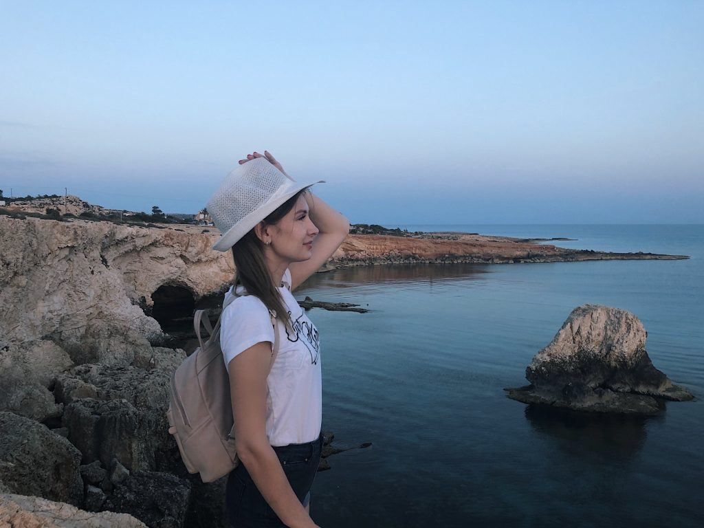 kipr_blog