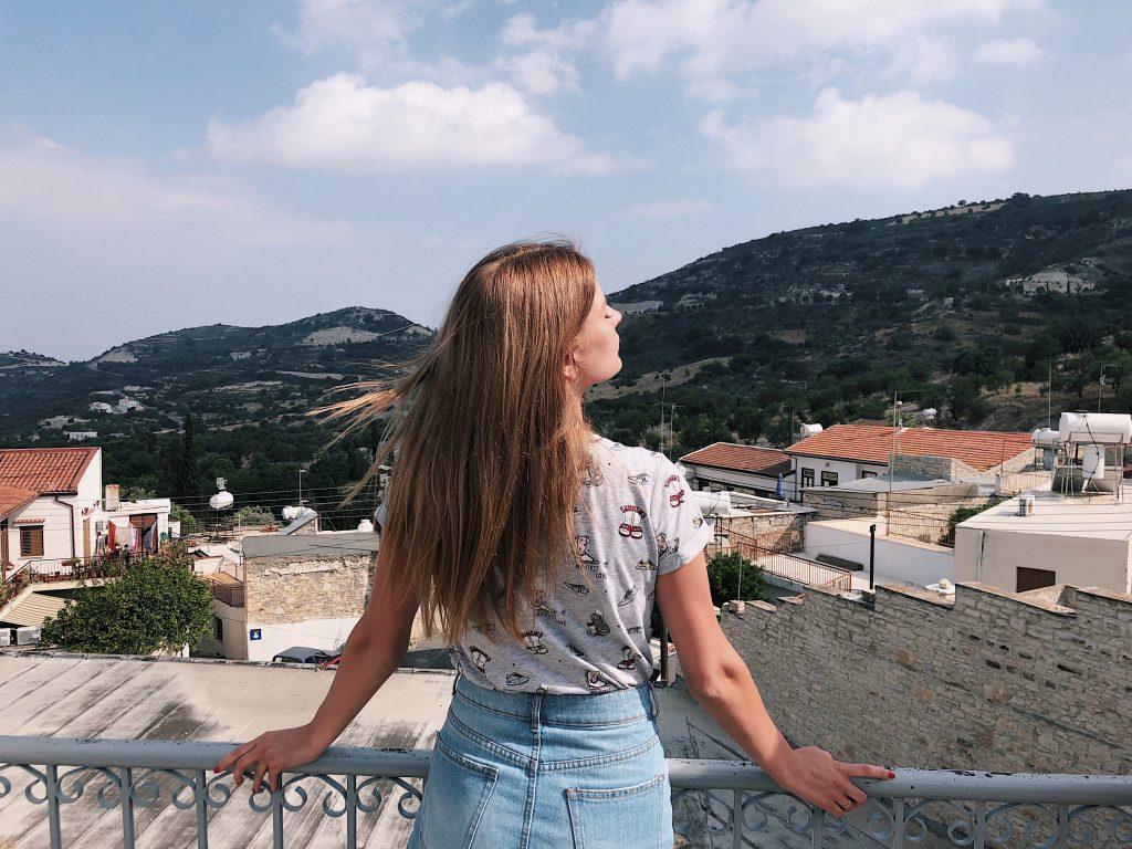 mesta kipra 1024x768 - Киприотское гостеприимство: какое оно?