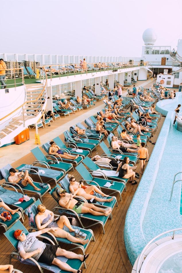 paluba_cruise