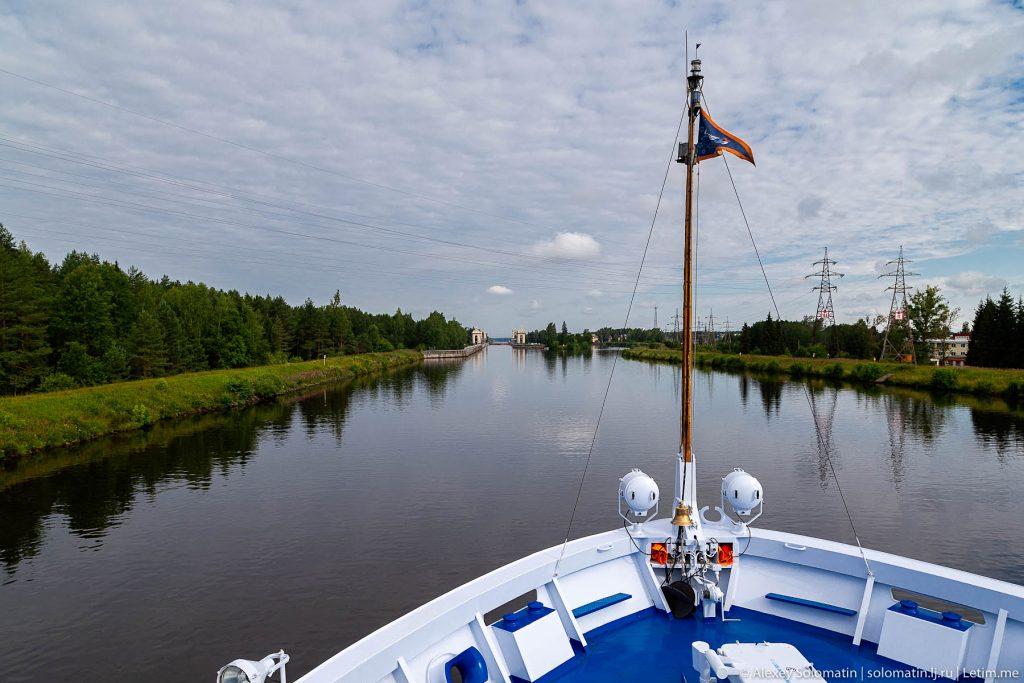 cruise_po_reke
