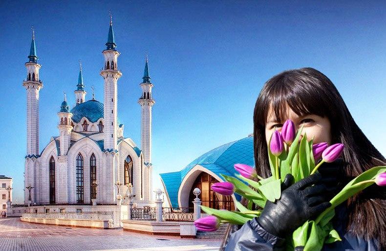 Tury-v-Kazan-