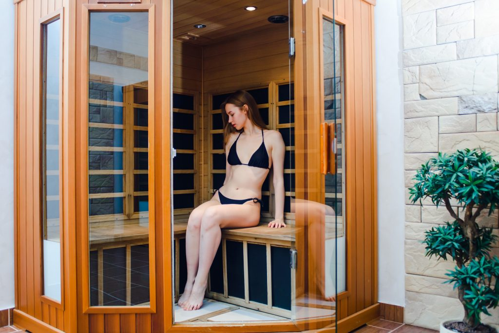 kluchi_blog_sauna