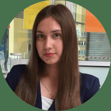 anna utrobina - Команда Акапулько