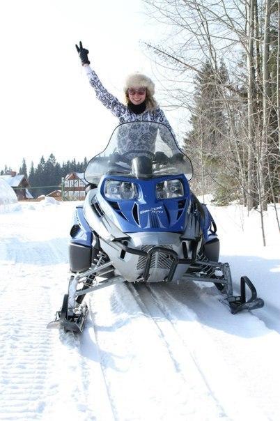 zaikina_izbushka_sneg