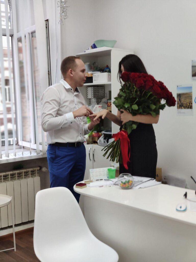 photo 2020 08 27 09 01 14 768x1024 - Как Викторию замуж выдавали